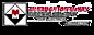 Relocation Strategies logo