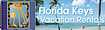 Florida Keys Vacation Rentals logo