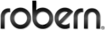 Robern logo