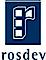 The Rosdev Group logo