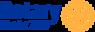 Rotary District 7710 logo
