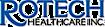 Rotech Healthcare logo