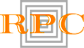 RPC Containers logo