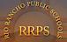 Rio Rancho Public Schools logo