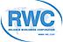 Reliance Worldwide logo