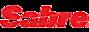 Sabre Airline Solutions logo