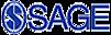 Sage Publications logo