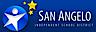 San Angelo I.S.D logo
