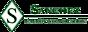 Sanchez Energy logo
