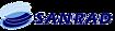 Sanrad logo