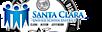 Santa Clara Unified School District logo