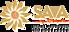 SAVA Medica logo
