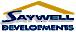 Saywell Developments logo