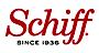 Schiff Nutrition International logo