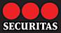 Securitas Critical Infrastructure Services logo