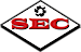 Southeast Connections logo