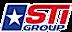 The Sti Group logo