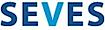 Seves logo