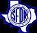 San Felipe Del Rio Cisd logo