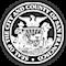 City & County of San Francisco logo
