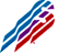Services Group of America logo