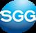 Sgg Group logo