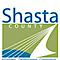 Shasta Edc logo