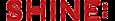 Shine Tv logo