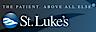 St. Luke's Duluth, Mn logo