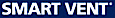 Self Employer logo