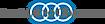San Mateo County Community College District logo