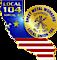 Sheet Metal Workers Local 104 Health Care Plan logo