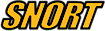 Snort logo