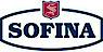 Sofina Foods logo