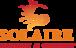 Solaire Resort and Casino logo