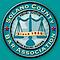 Solano County Bar Association logo