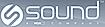 Academy of Veterinary Imaging logo