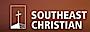 Southeast Christian Church logo