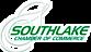 Southlake Chamber of Commerce logo
