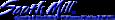 Kaolin Mushroom Farms logo