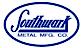 Southwark Metal Mfg logo