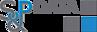 S & P Data logo