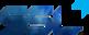MDA US Systems logo
