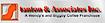 J Stanton David & Associates logo