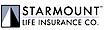 Starmount Life Insurance logo