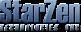 StarZen Technologies logo