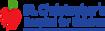 St. Christopher's Hospital For Children logo