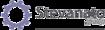Stevanato Group logo