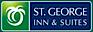 St. George Inn & Suites logo