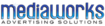 Stor Media logo
